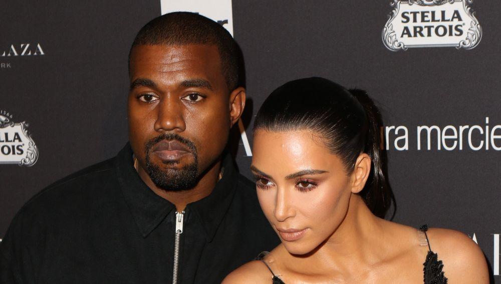 Burger King se burla de Kanye West: la respuesta de la cadena de comida al rapero que se ha vueltoviral